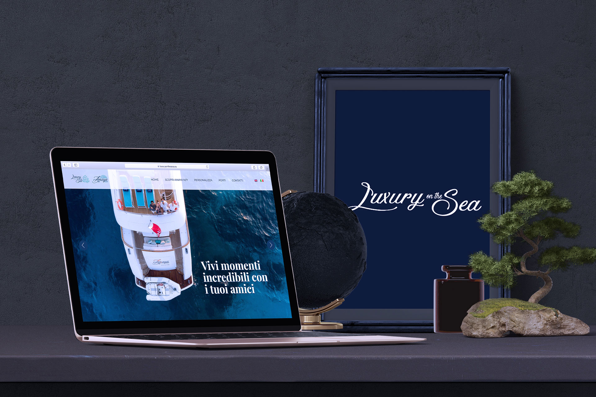 luxury_sito_mockup_home