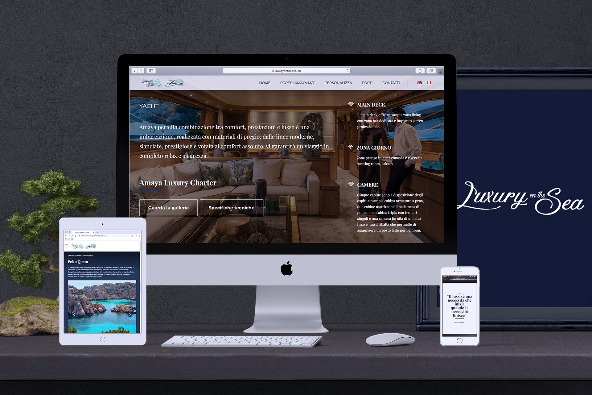 luxury_sito_mockup_sito1