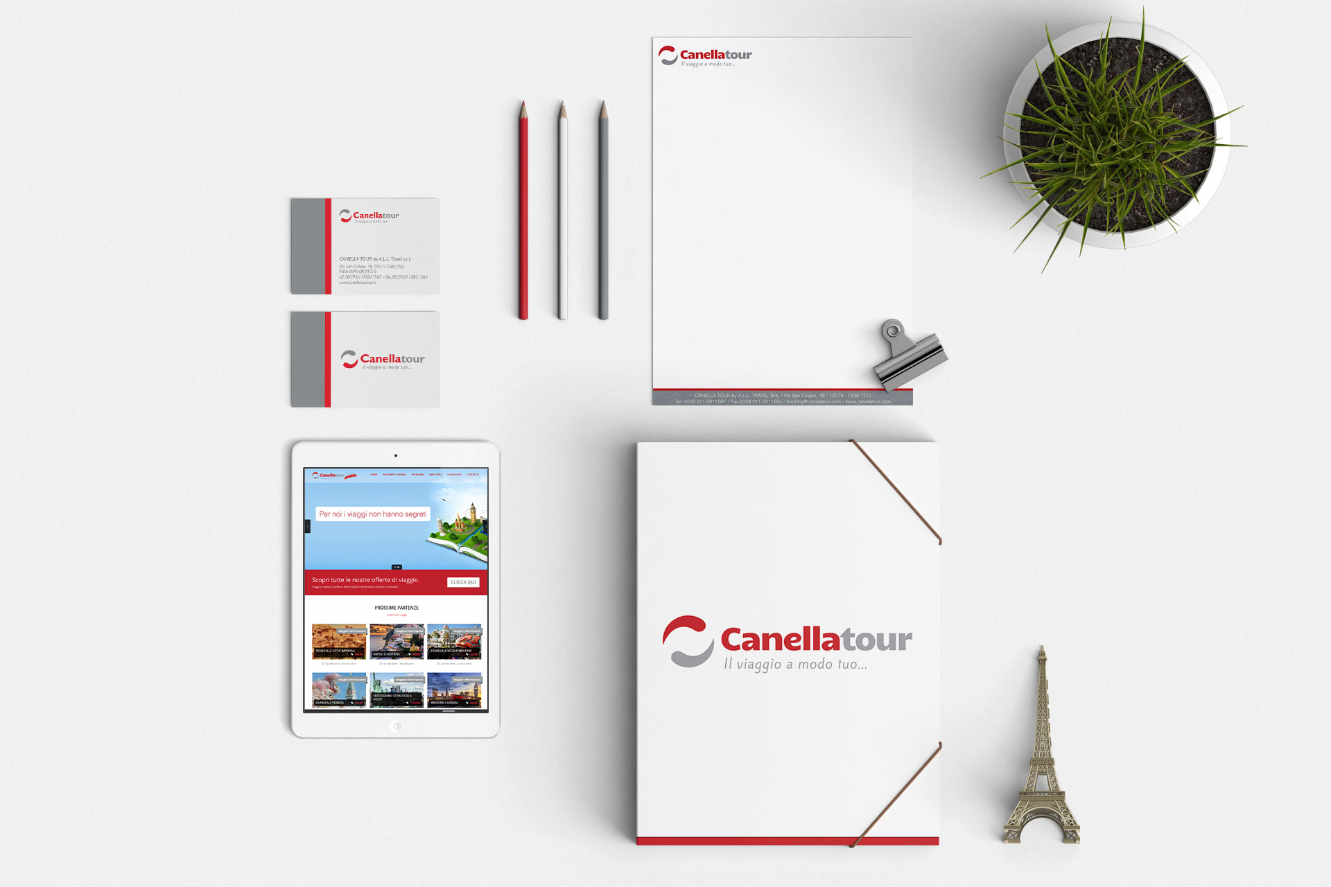 Canella-tour_stationary