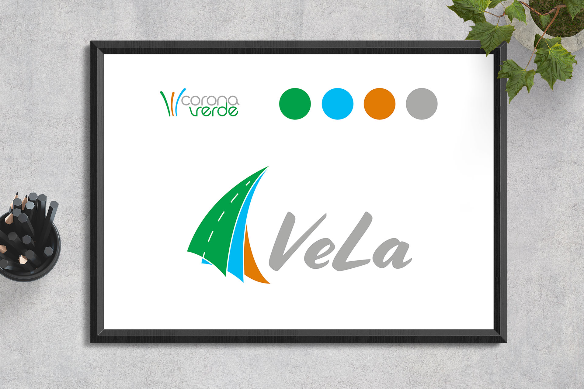 Vela_logo_mockup