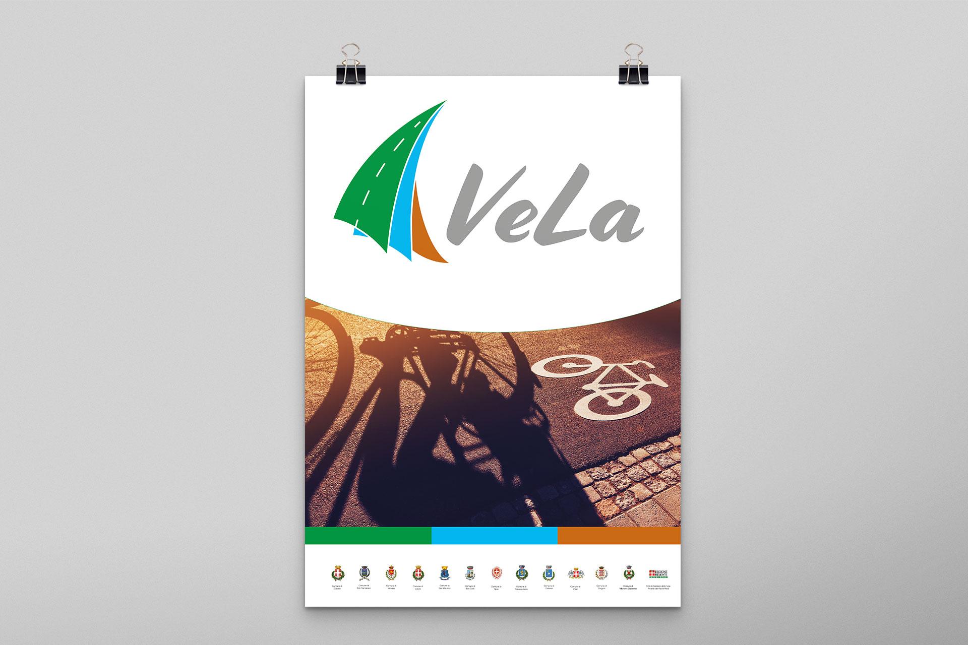 Vela_manifesto-mockup