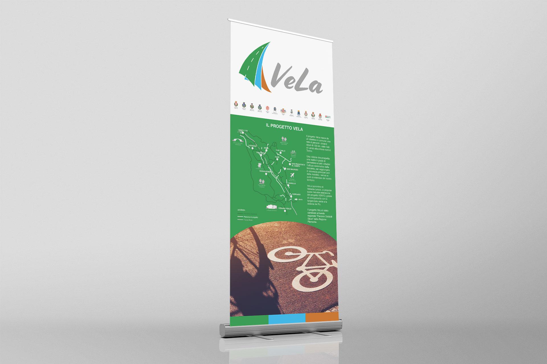 Vela_rollup_logo