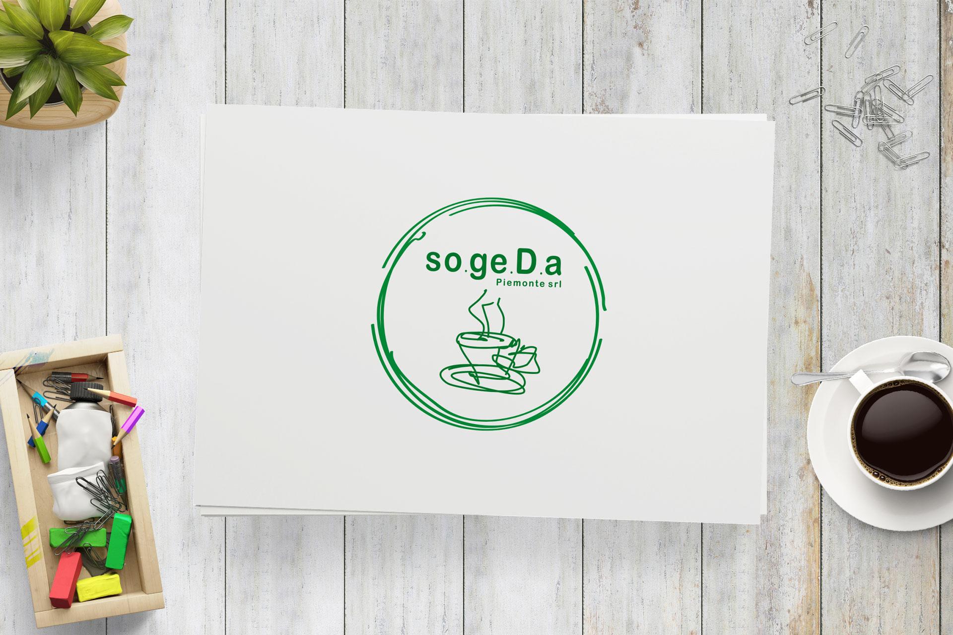 sogeda_logo_mockup