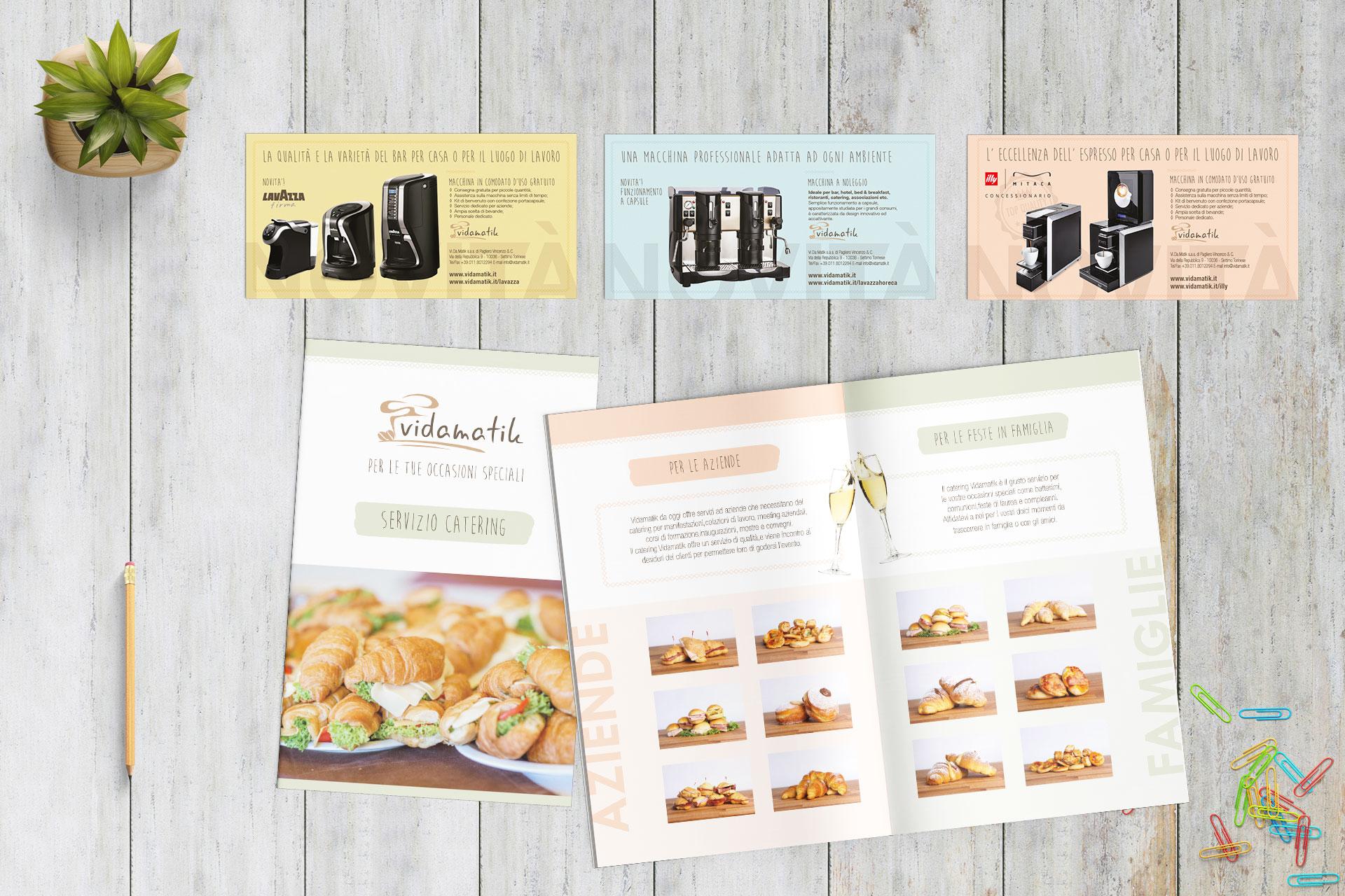 vidamatik_mockup_cartoline-pieghevole-catering
